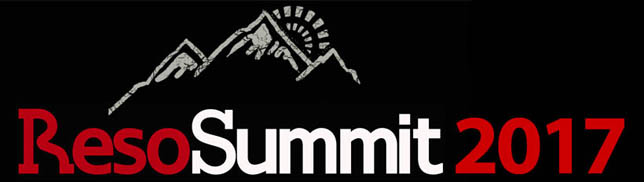 ResoSummit 2015