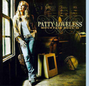 Patty Loveless - Mountain Soul II CD