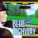 Blue Highway CD