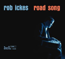 Road Song CD